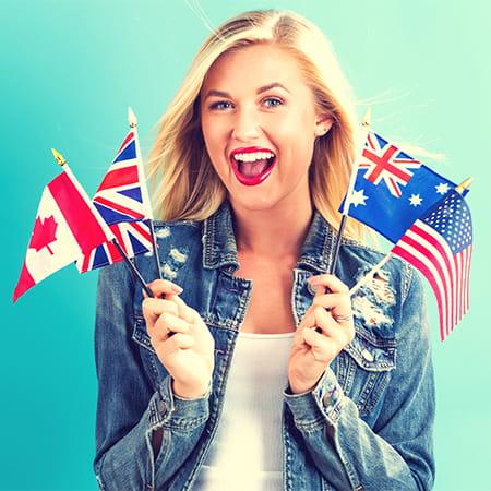 Zakazite besplatno savetovanje Future Option - Studiranje u inostranstvu